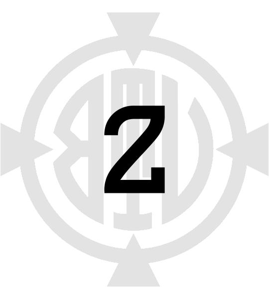 2.KURAL