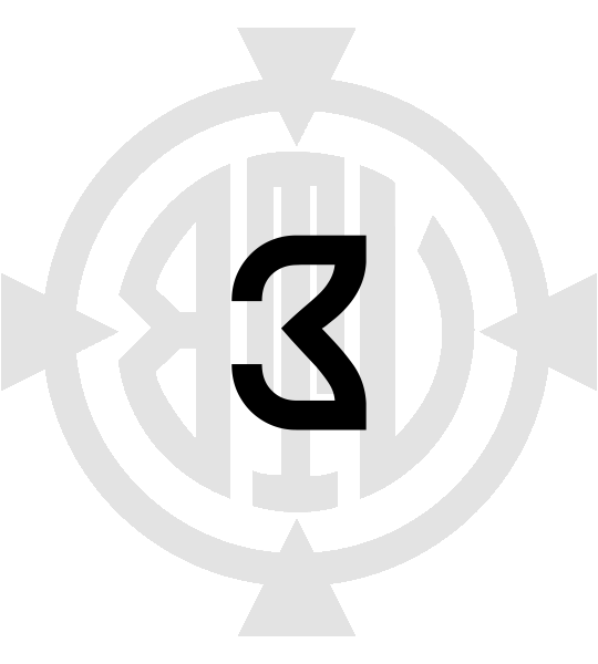 3.Kural